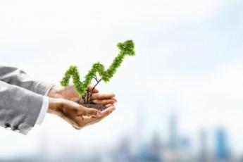 Administre y gestione su riqueza con Foster Swissq