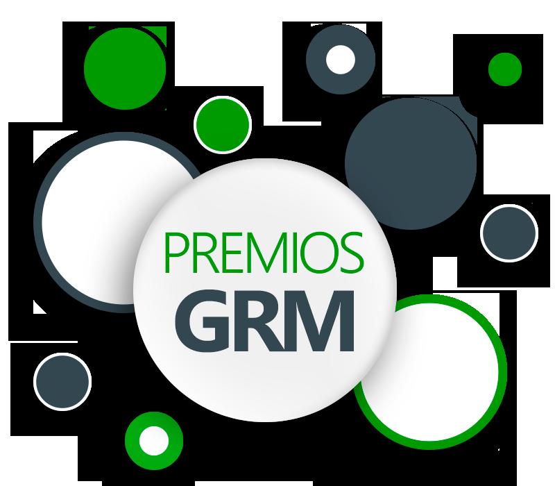 Convocatoria de los I Premios Guillermo R. Marcos por UnipymeMadrid