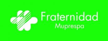Logotipo de Fraternidad-Muprespa