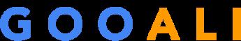 GOOALI.com: el Buscador Número 1 para AliExpress