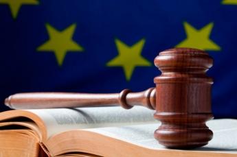 Londres podria seguir aplicando la Directiva europea MiFID II