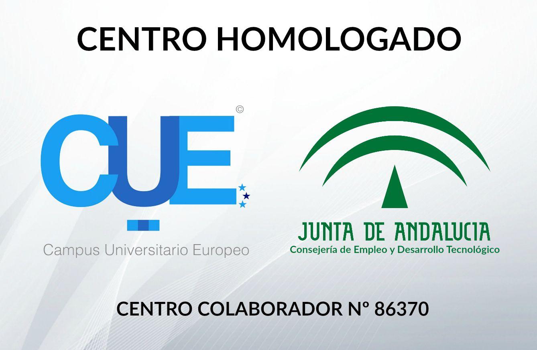 Empresas: Campus Universitario Europeo, Centro Homologado por la Junta de Andalucía | Autor del artículo: Finanzas.com