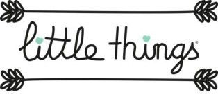 Empresas: Little Things Boutique Creativa: Si te emociona lo que haces, estás creando | Autor del artículo: Finanzas.com