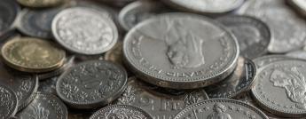 Aumentan los depósitos pakistaníes en cuentas offshore suizas