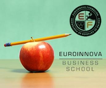 Euroinnova Formación