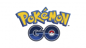 Pokémon Go - e-deon.net