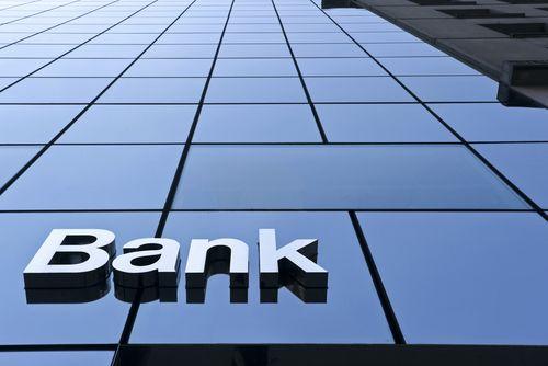 Empresas: ¿Cómo crear mi propio banco offshore? | Autor del artículo: Finanzas.com