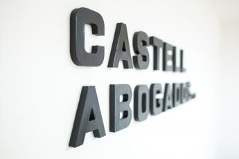 Castell Abogados