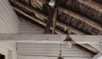 Consejos e ideas para darle el toque otoñal a la casa