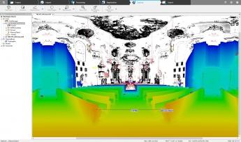 La Conferencia FARO 3D muestra cómo procesar datos de manera óptima