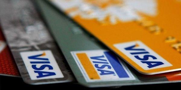 Visa y BTL lanzan proyecto para pagos y transferencias interbancarias