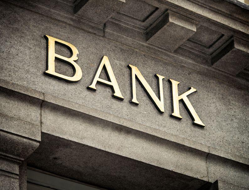 Foster Swiss, consultora bancaria internacional: informe de Licencias Bancarias Offshore