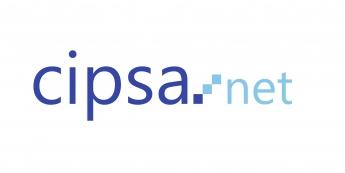 Logo de CIPSA