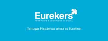 Eurekers