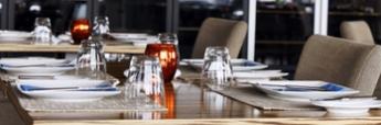 El ISGEG lanza la nueva edición 2016-2017 del Programa Universitario de Dirección de Restaurantes