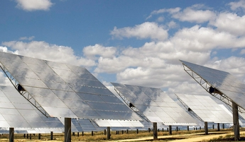 Formación online en energías renovables