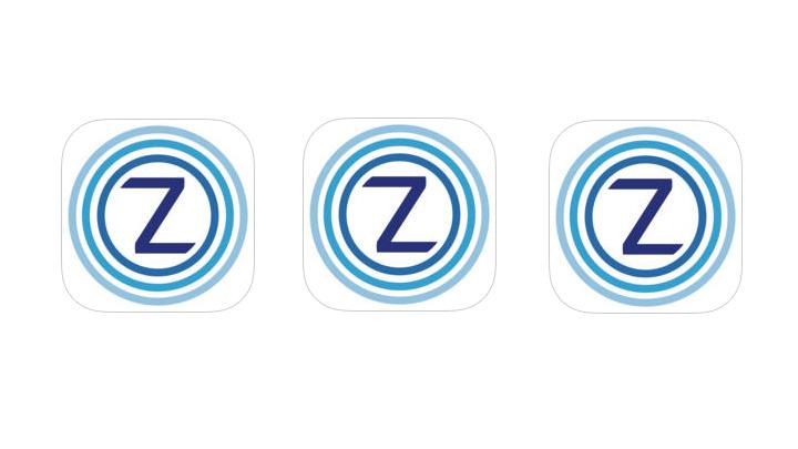 Zonetacts, una app para chatear con personas que se encuentran cerca nuestro