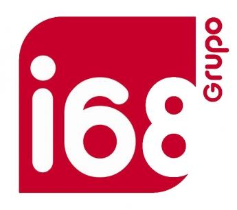 Grupo i68