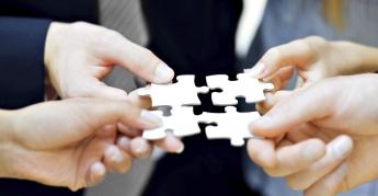 Razones para plantear un proceso de restructuring en su empresa