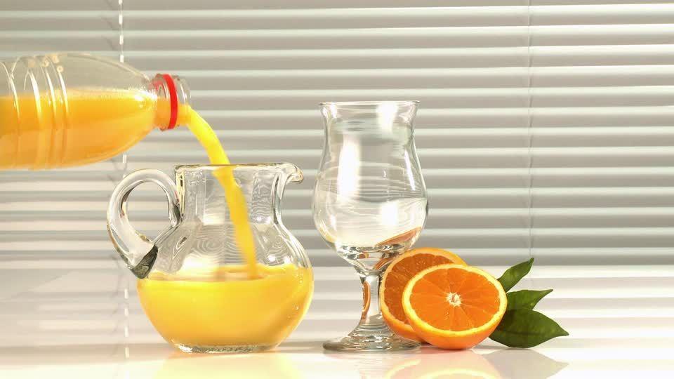 Naranjas del rbol a tu mesa y sus beneficios - Naranjas del arbol a la mesa ...