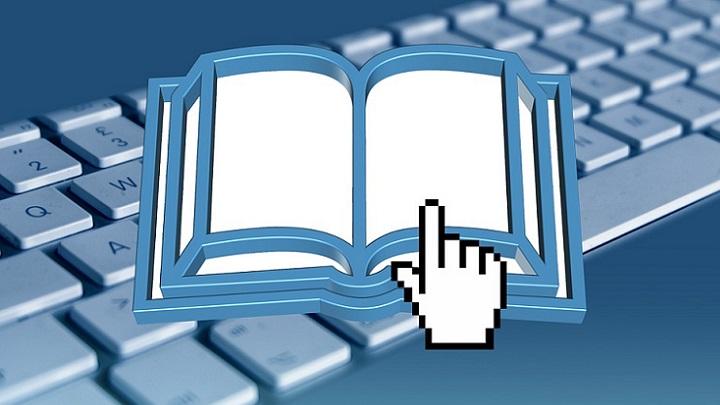 Formas de vender el conocimiento: los infoproductos