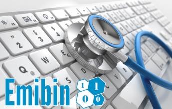 Emibin Consulting