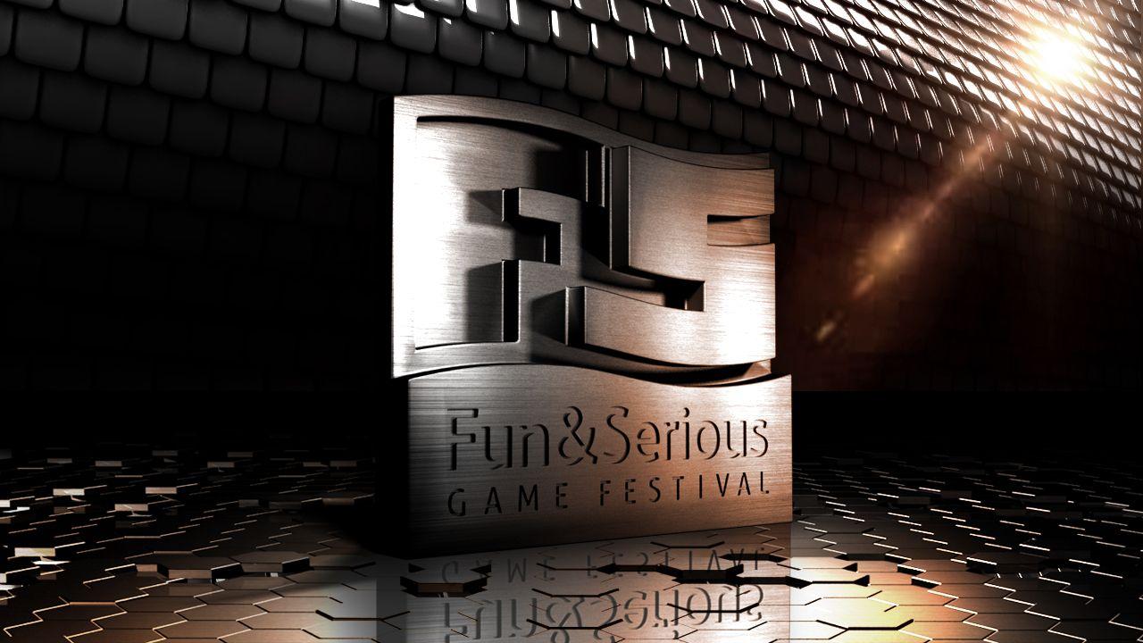 Desvelada la lista de candidatos finalistas a los premios Titanium del Fun & Serious