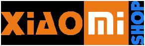 Lanzamiento de la tienda online Xiaomi-Shop