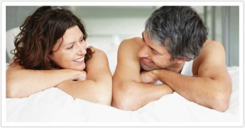La testosterona en el desempeño sexual