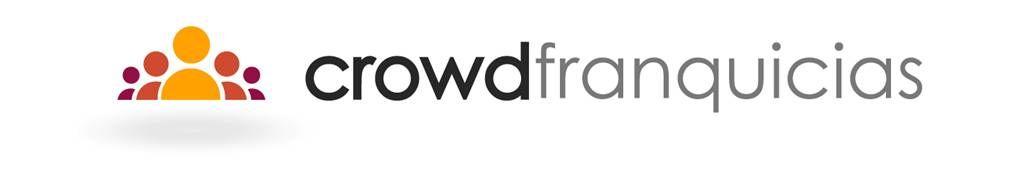 Crowdfranquicias, la primera plataforma de crowdfunding que permite invertir en empresas franquiciadoras