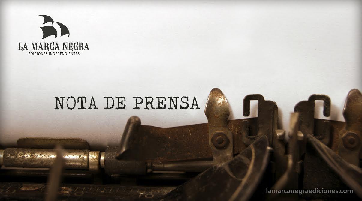 El 20 de octubre, aniversario de Rimbaud, lanzamiento digital de la editorial