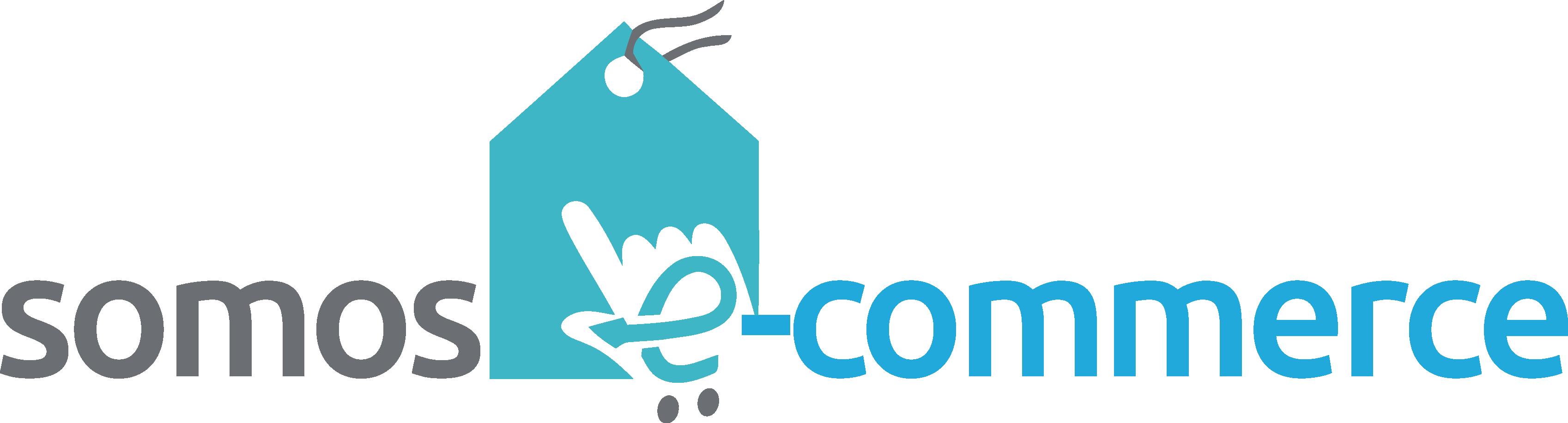 SomosEcommerce la Plataforma de servicios para tiendas online