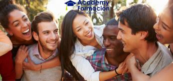 Centro de formación AcademyFormacion