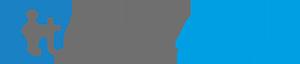 ITESAL, finalista en los premios EFQM de Excelencia Empresarial