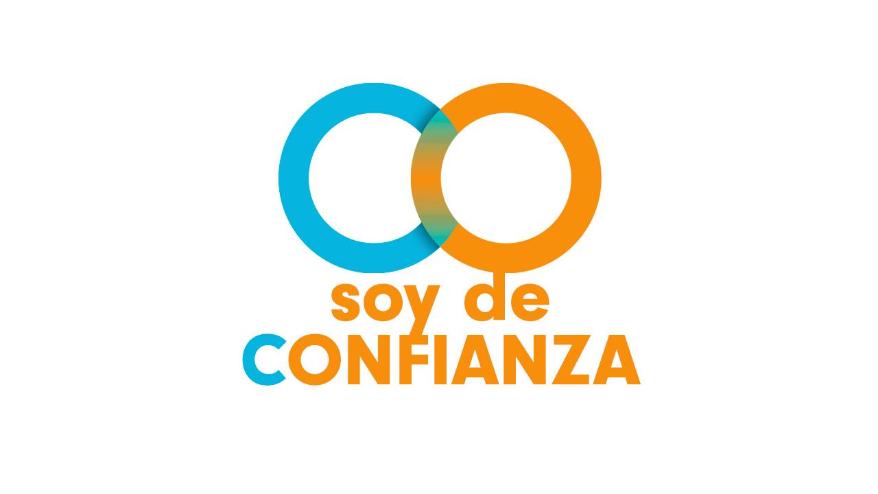 Soydeconfianza.com, el buscador de negocios locales y profesionales con opiniones veraces de miles usuarios