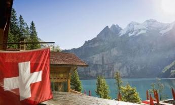 Informe Foster Swiss: visión general del mercado inmobiliario suizo