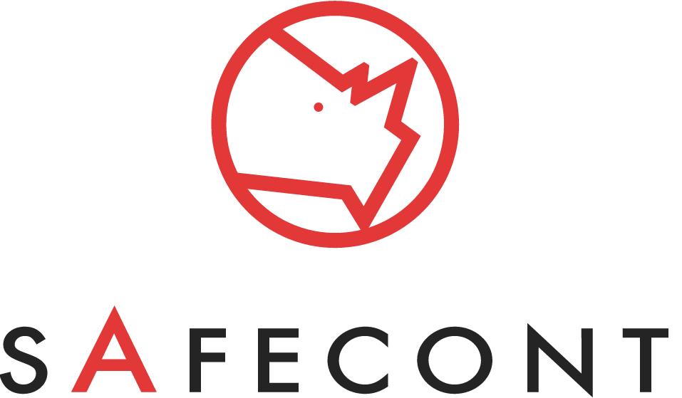 Conferencia sobre Inteligencia Artificial aplicada al SEO: Safecont.com