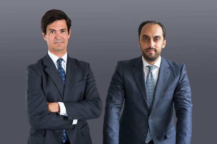 Finanzarel da el salto a Canarias de la mano de Cross Capital