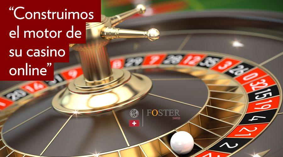 swiss casino online  de