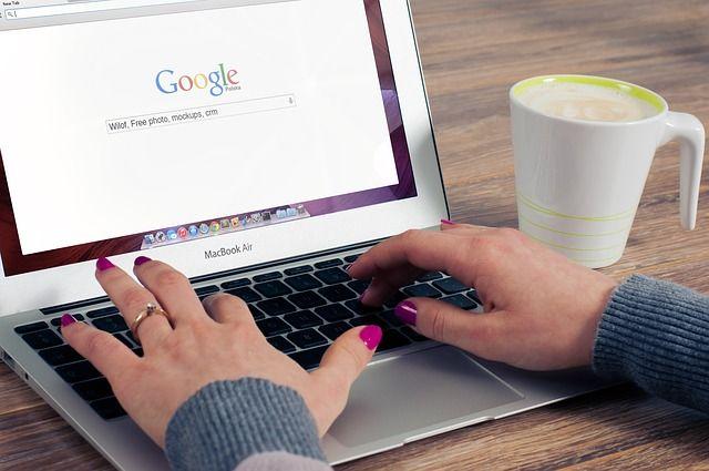 Empresas: La incorporación al marketing digital de Seonegocio   Autor del artículo: Finanzas.com