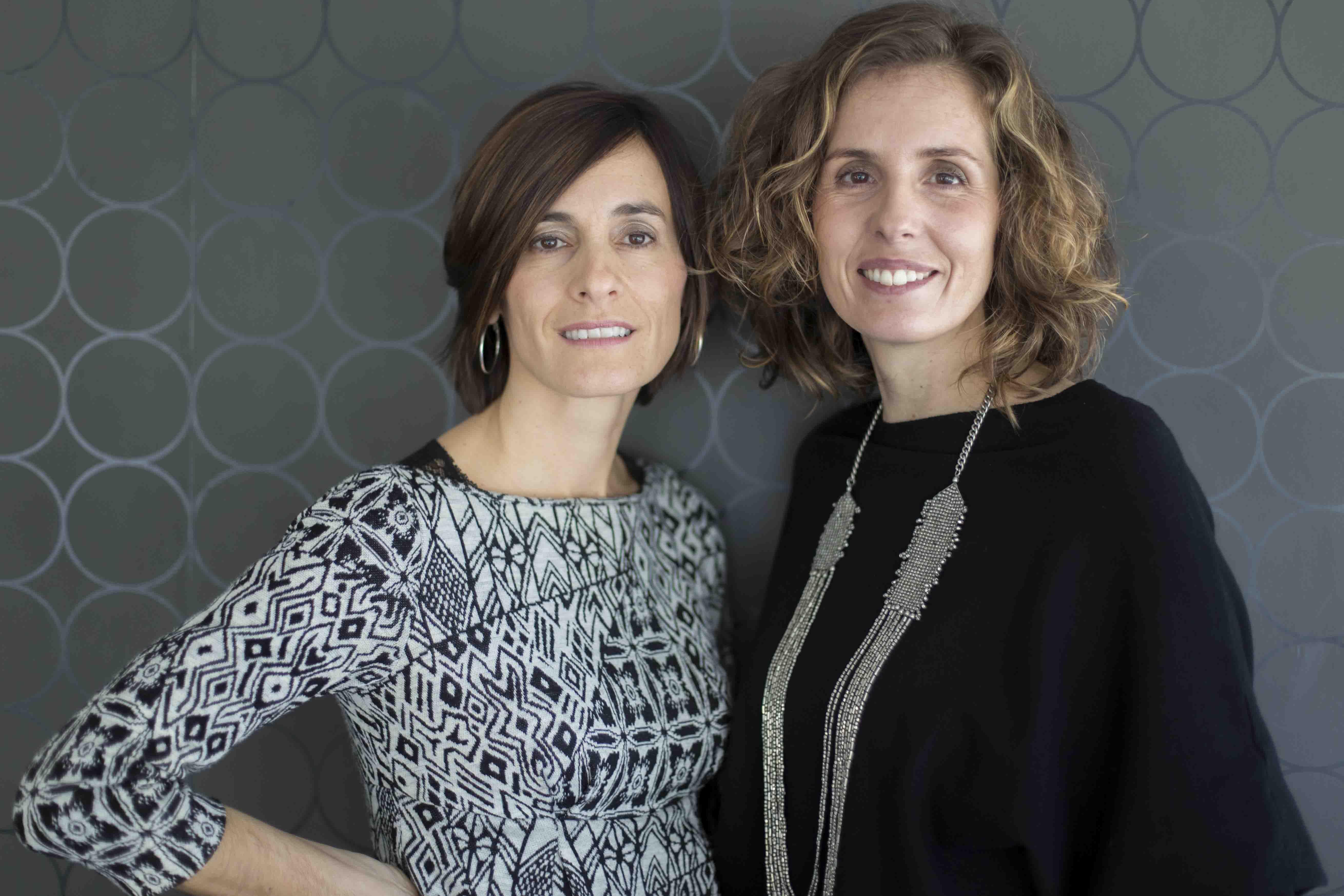 Empresas: Rusticae cumple 20 años como agente de cambio del turismo español | Autor del artículo: Finanzas.com