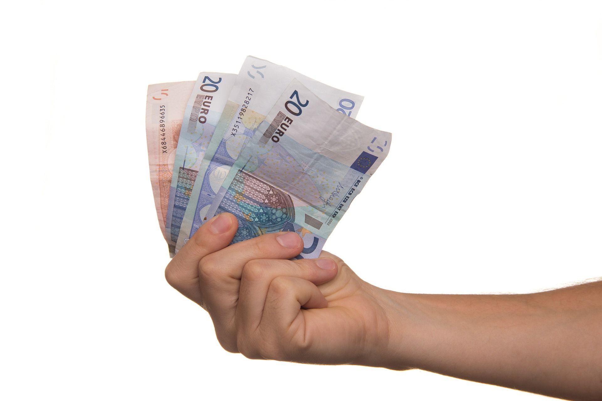 Cinco consejos para superar la falta de liquidez en la empresa