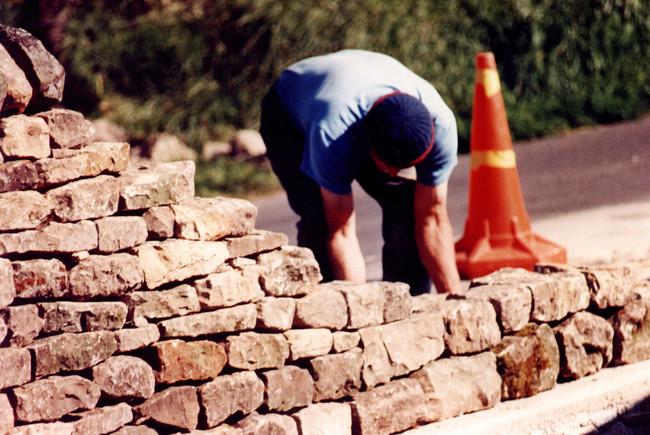 España es el segundo país de Europa en trabajadores temporales