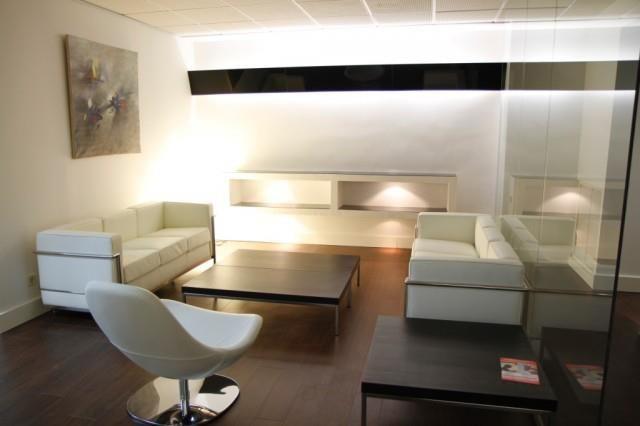Office Madrid refuerza su valor como centro de negocios junto a ProWorkSpaces