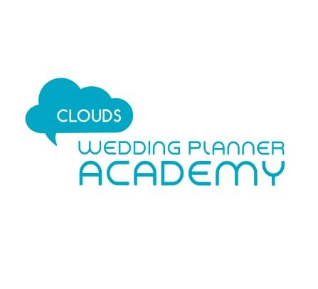 Clouds Academy, La Nueva Academia Especializada En Wedding. Pakistani Wedding Designers. Easter Wedding Decoration Ideas. Wedding Invitations To Print At Home For Free. Wedding Cakes Green Bay Wi. Wedding Invitation Franchise Uk. Wedding Etiquette Toasts Order. My Wedding Online Help. Wedding Magazines To Subscribe To