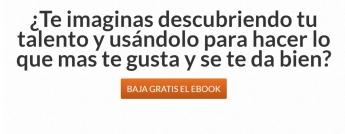 Vicente Ferrio publica su nuevo ebook '6 claves para cambiar de carrera y seguir tu talento'