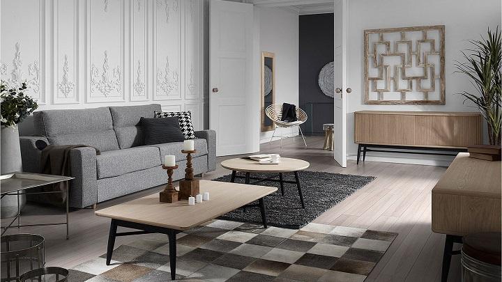 Tendencia en diseño de interiores, para la decoración de tus ...