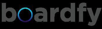 Logo Boardfy