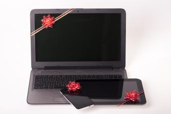 La tecnología low cost será la estrella de estas Navidades