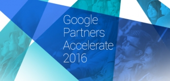 España consigue seis nominados a los Google Partner Awards 2016